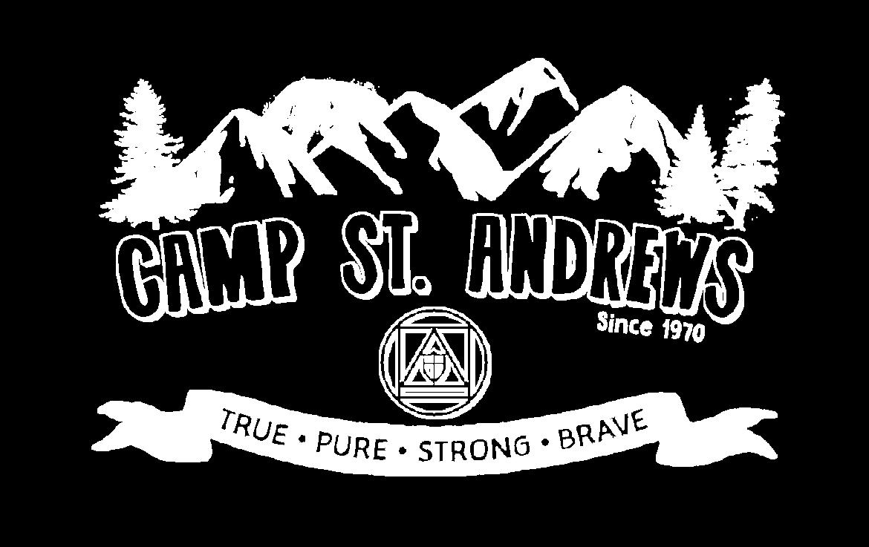 CSA-Emblem-2017-WHT.png