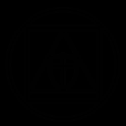 cropped-csa_logo_small-e1486634212688.png