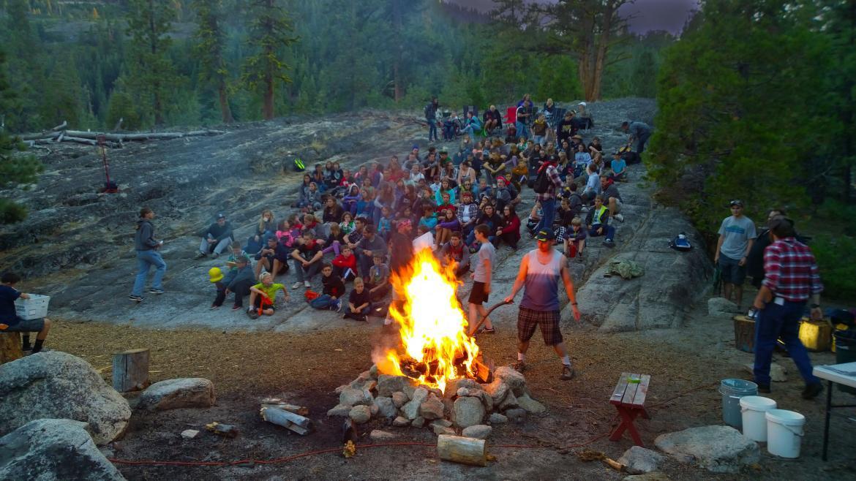 csa-campfire-2014.jpg
