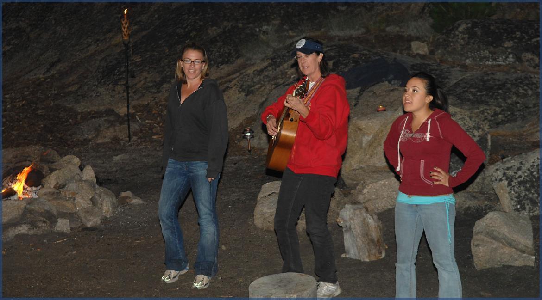 csa-campfire-singing.jpg