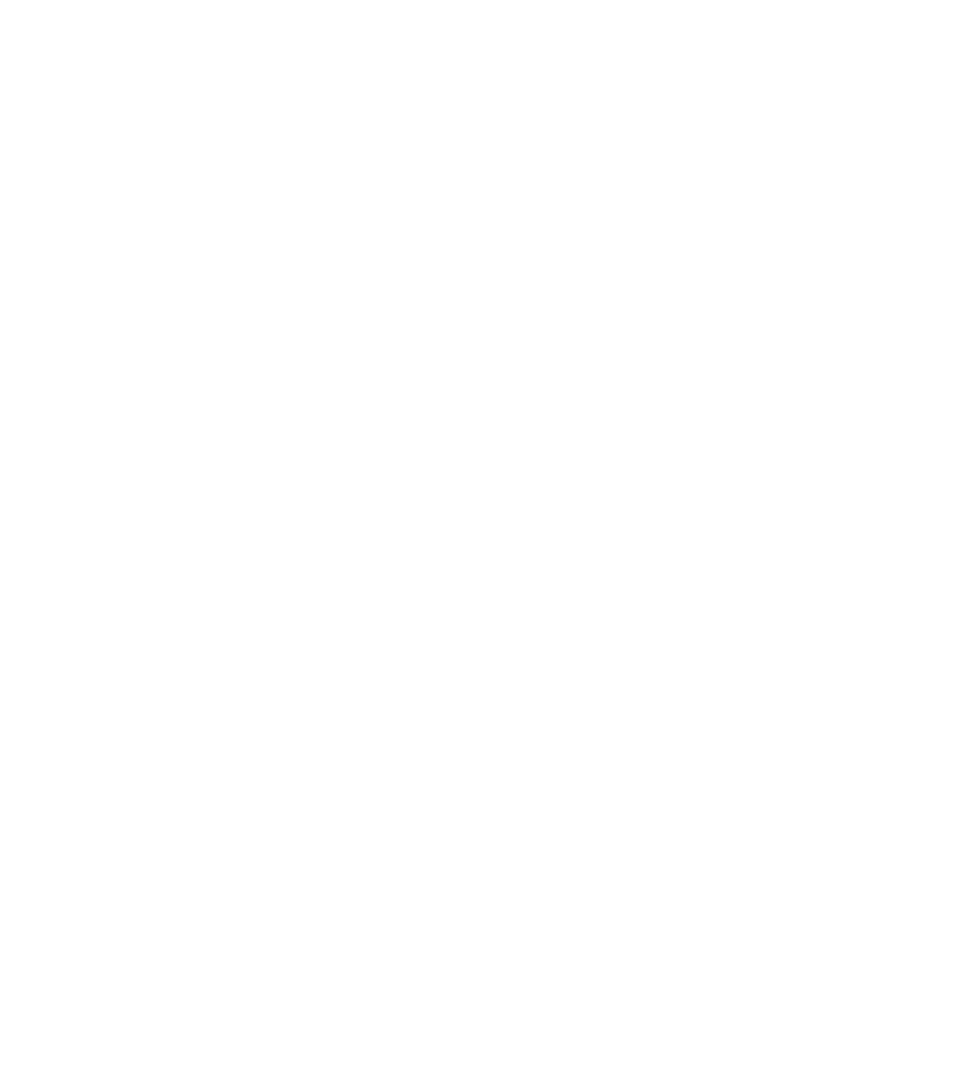 csa-logo-2017-WHT.png