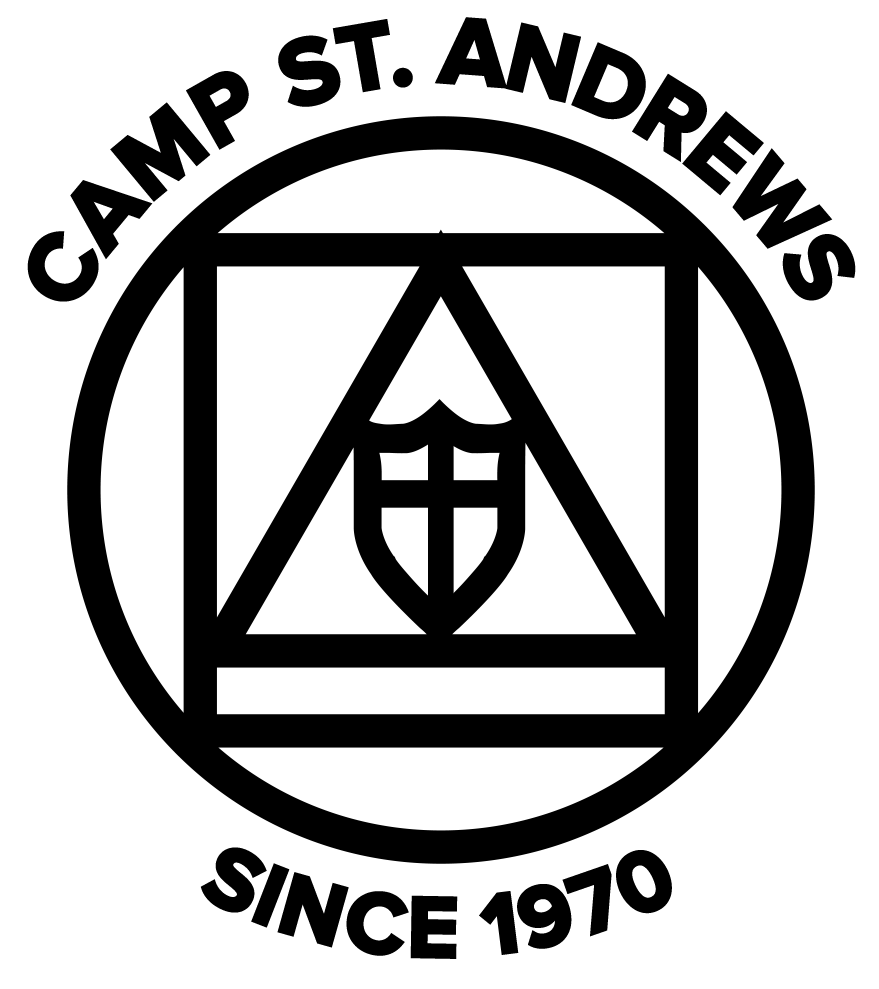 csa_logo_2017-BLK.png