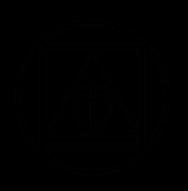 csa_logo_small-e1486634212688.png