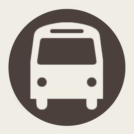 fee_bus.jpg