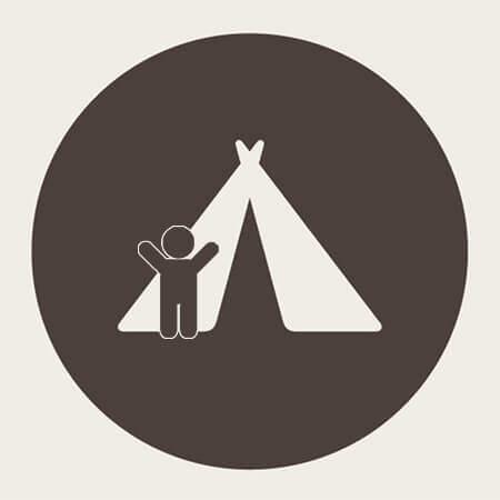 fee_camper.jpg