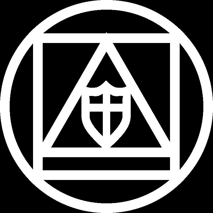 scarf-symbol-2017-1.png