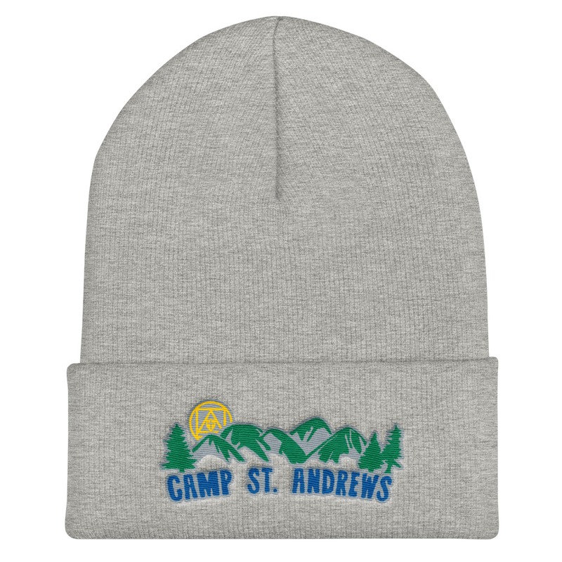 CSA-Embroidered-Beanie-2019.png