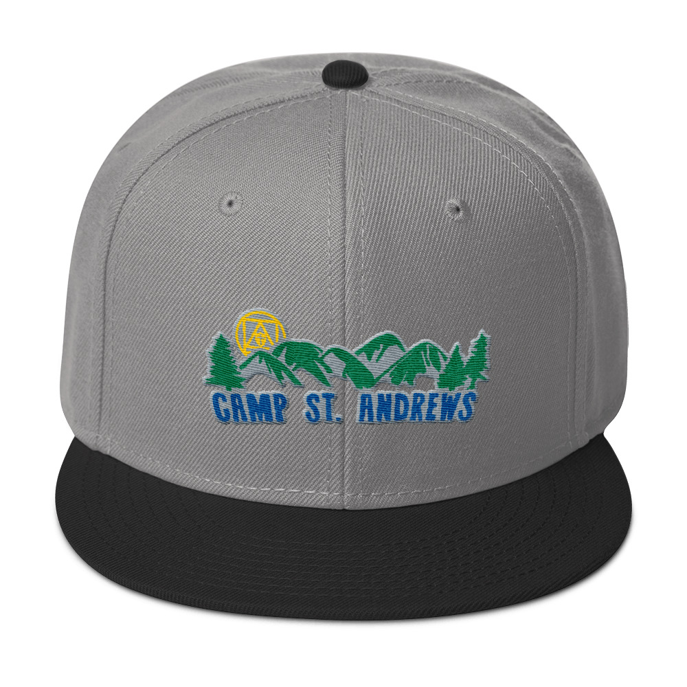 CSA-Embroidered-Hat-2019-gray.jpg