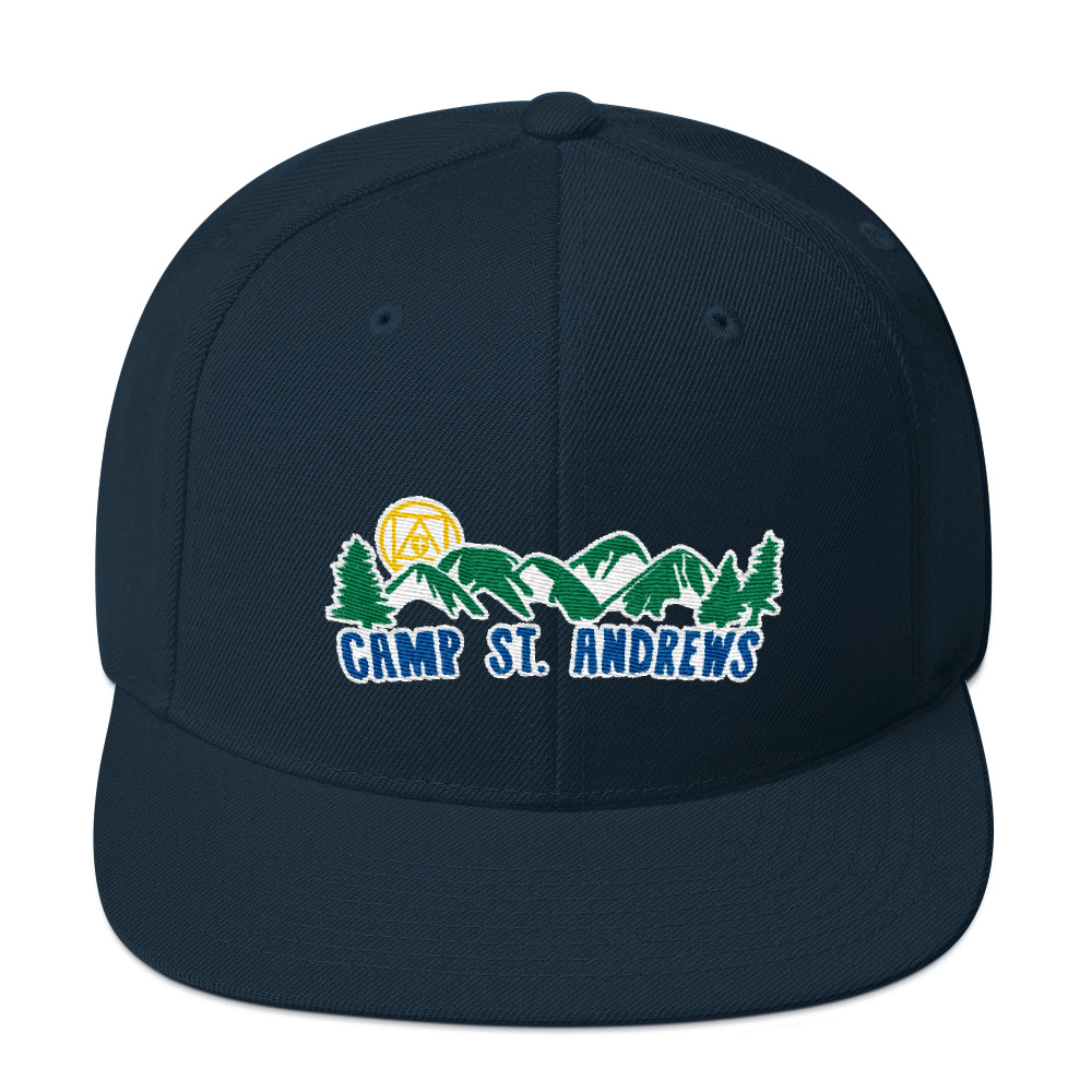 CSA-Embroidered-Hat-2019-navy.jpg