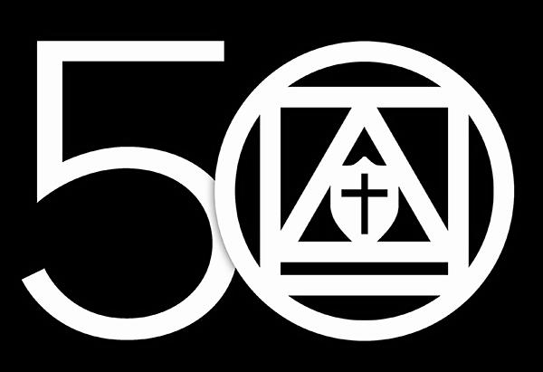 CSA-50th-Logo-Med.png