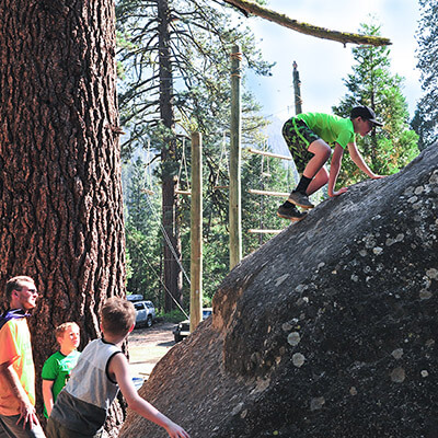 300px-Bouldering.jpg