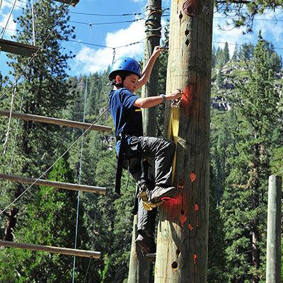 300px-ropes-course2.jpg
