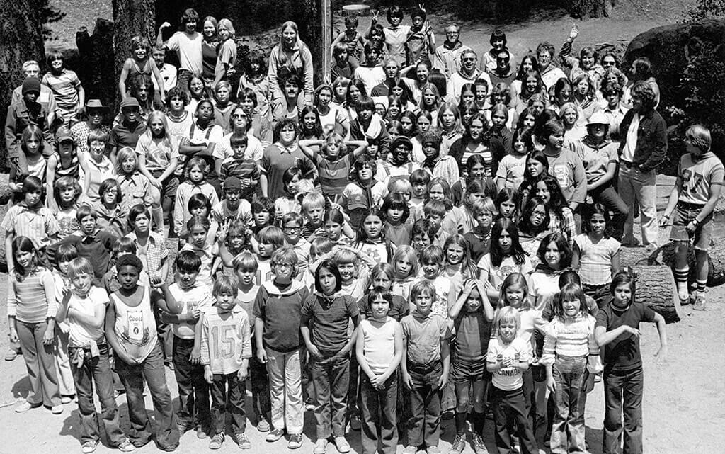 CSA_All-camp-photo_1975-1024px.jpg