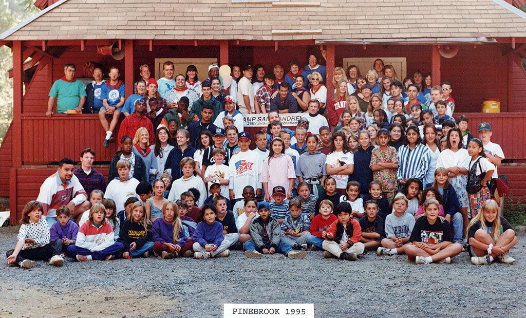 CSA_All-camp-photo_1995-1024px.jpg