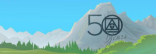 CSA-50TH-Mountains-Header-500px.jpg