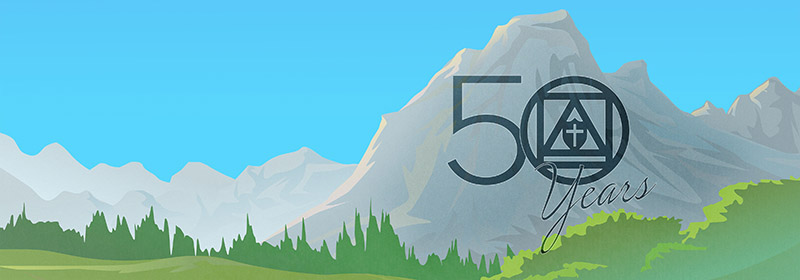 CSA-50TH-Mountains-Header-800px.jpg