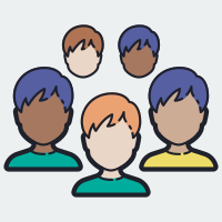 icons8-crowd-200.png