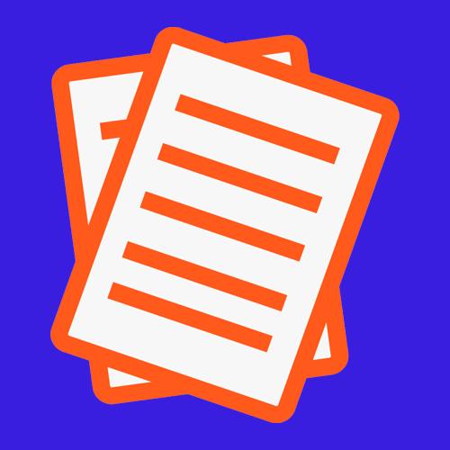 inc-documents.png