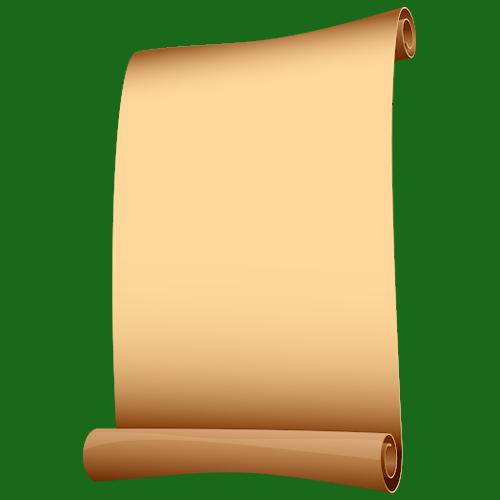 inc-scroll.png
