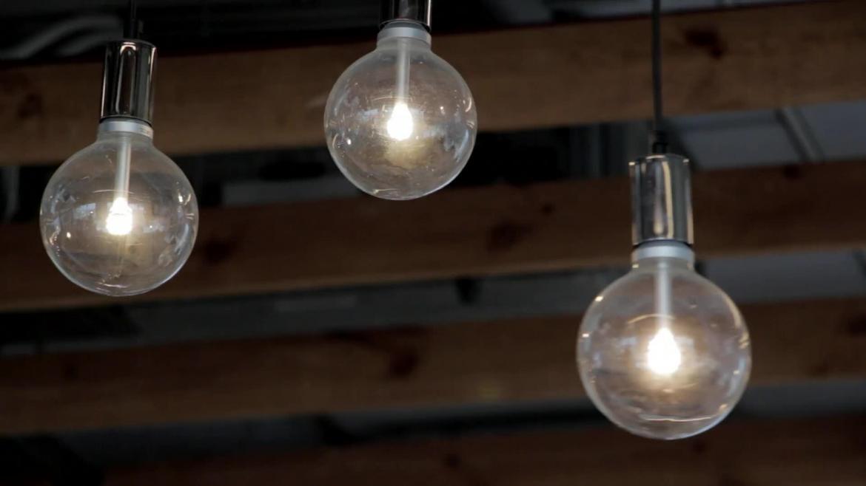 Dancing-Bulbs.jpg